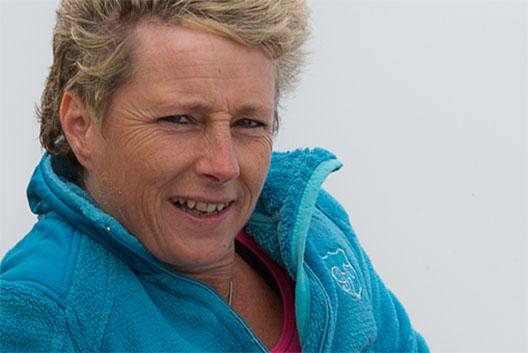 Irene Bleeker