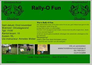poster-rally-o-fun-start-nov-2016